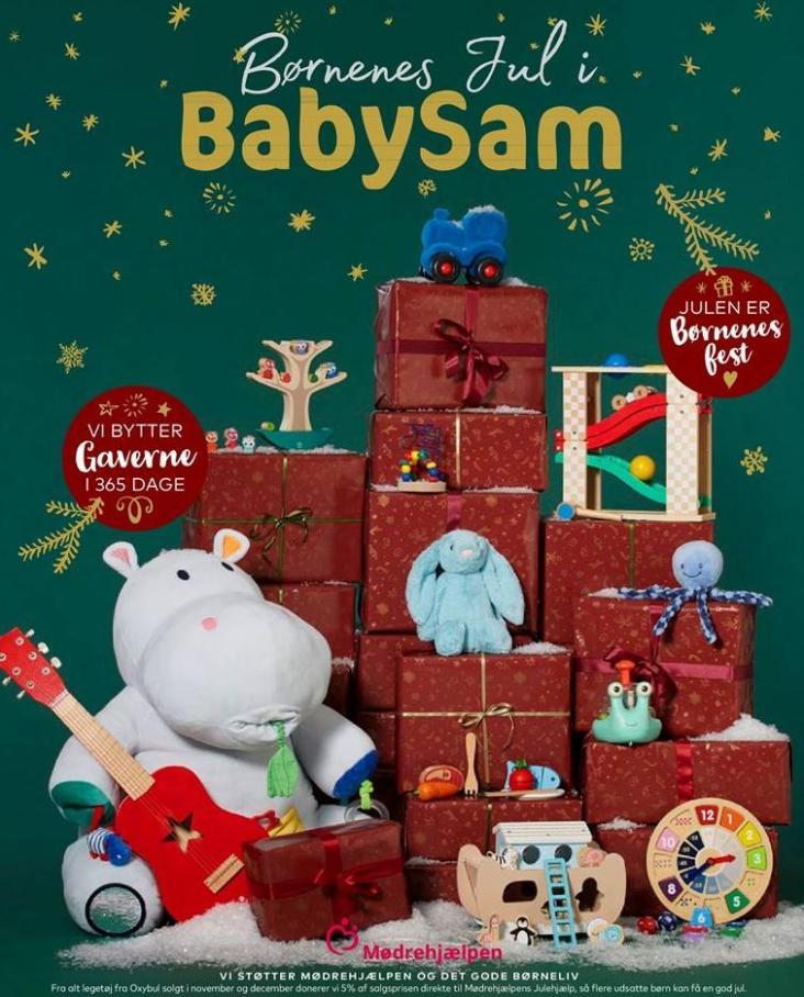 Jul 2019 . Babysam (2019-12-23-2019-12-23)