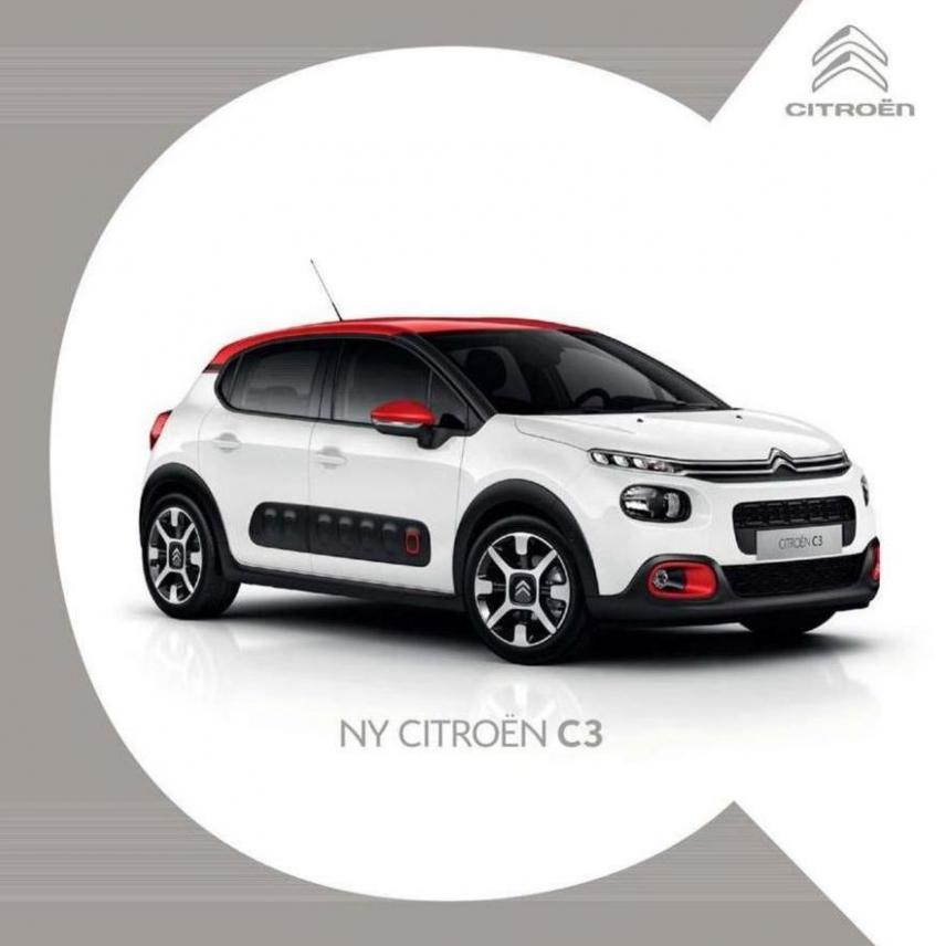 C3 . Citroën (2020-12-31-2020-12-31)