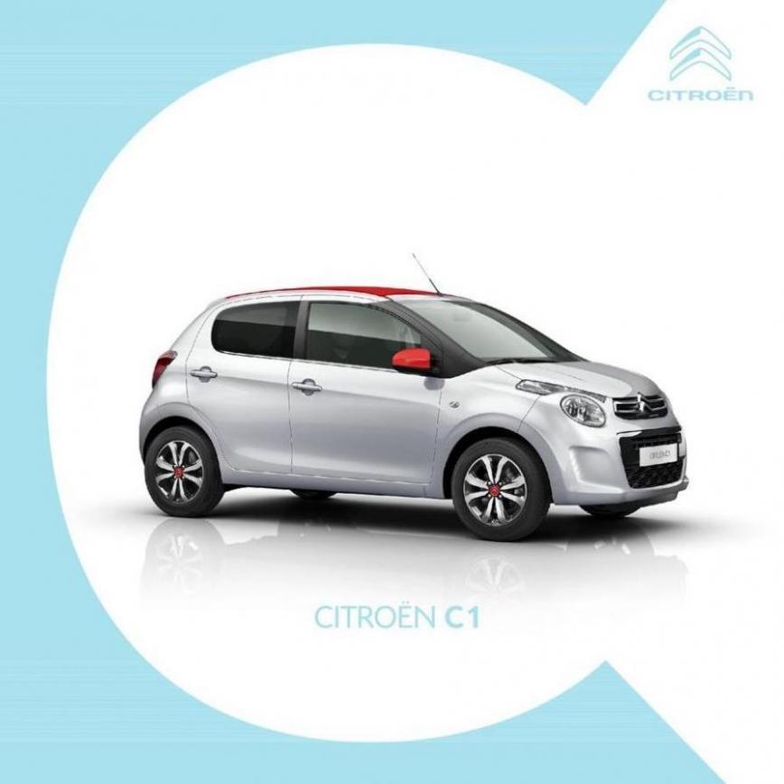 C1 . Citroën (2020-12-31-2020-12-31)