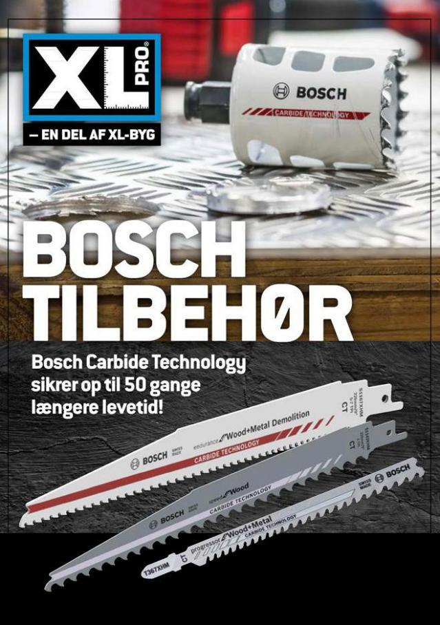 BOSCH TILBEHØR . XL-BYG (2020-06-30-2020-06-30)