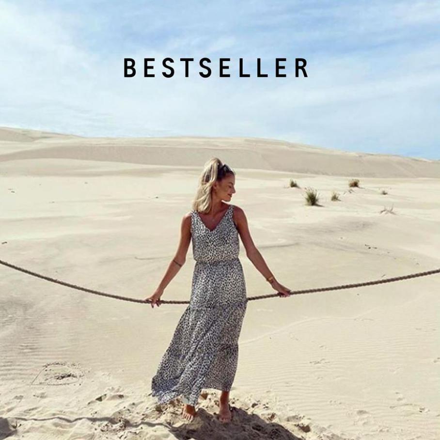 Best Seller Sommer Katalog . Best Seller (2020-09-10-2020-09-10)