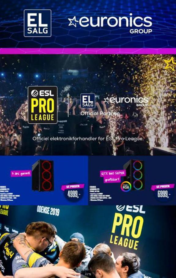 Gaming . El-Salg (2020-12-31-2020-12-31)