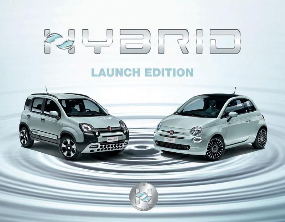 Fiat Panda Hibrid.pdf . Fiat (2021-12-31-2021-12-31)