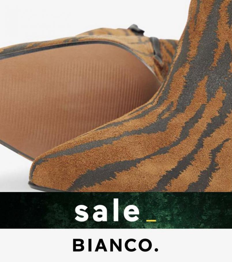 Sale . Bianco (2021-05-04-2021-05-04)