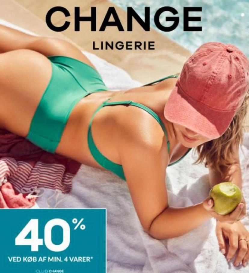 4 for 40% . Change (2021-05-31-2021-05-31)