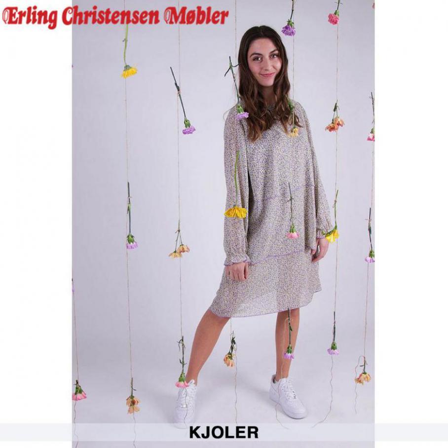 Kjoler. Erling - Christensen (2021-09-23-2021-09-23)