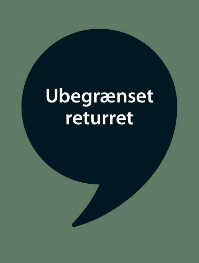 Ugens tilbudsavis. JYSK (2021-09-19-2021-09-19)